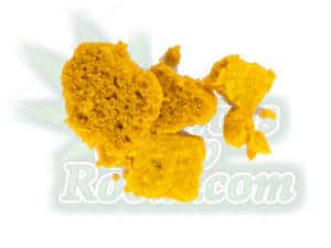Cannabis crumble, also know as cannabis wax, Cannabis Growers Forum, Cannabis Grow Diaries, Cannabis plant infirmary, Learn to grow Cannabis, Cannabis Plant Problems, Cannabis Growing Forum, Marijuana Growers Forum, Weed Growers Forum, How to grow Cannabis, Cannabis Grow Guides, Guides for growing Cannabis, Percys Grow Room, Different Types of Cannabis Extracts