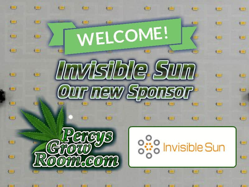 invisible sun grow lights, LED grow lights for growing cannabis, indoors cannabis growing, led lights, beginners guide to growing weed, how to grow weed for personal use, cannabis plant deficiency, how to germinate cannabis seeds, where to buy cannabis seeds, best weed growers website, Cannabis Growers forum, weed growers forum, How to grow legal cannabis, a step by step guide to growing weed, cannabis growing guide, tips for marijuana growers, growing cannabis plants for the first time, marijuana growers forum, marijuana growing tips, cannabis plant problems, cannabis plant help, marijuana growing expert advice