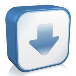 https://i0.wp.com/perdanadwiputra.files.wordpress.com/2011/01/download-button.jpg?resize=251%2C251