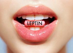 La leptina para bajar de peso: cómo usar esta hormona para quemar grasa