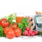 Cómo reducir sus niveles de azúcar en la sangre