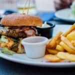 Qué alimentos dañan la salud