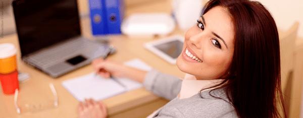 Mulheres empreendedoras 1