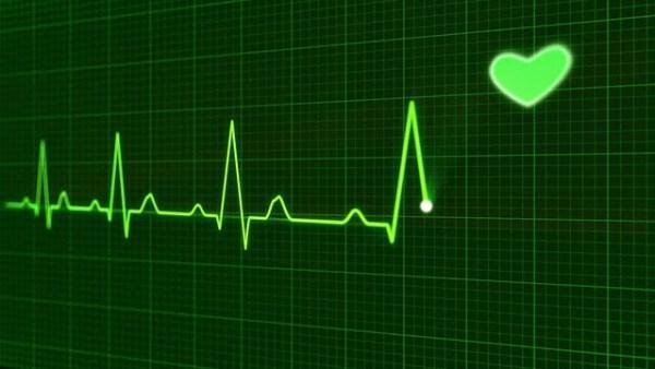 Alimentos que protegem o coração