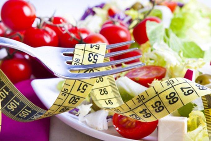 20 dieta para perder peso e barriga rápido grátis
