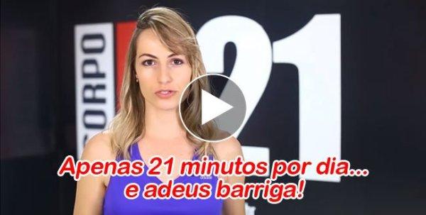 banner-video-corpo-de-21-olivia-apresentacao