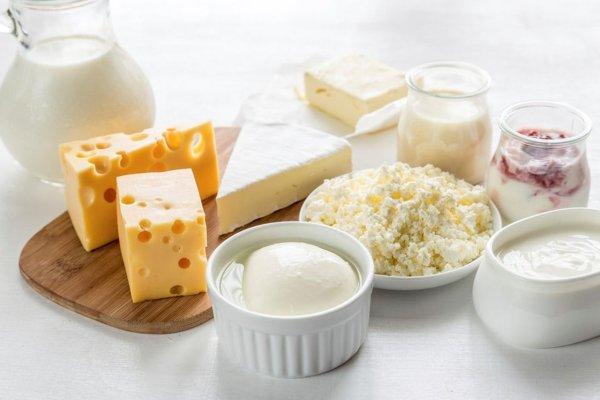 Problemas causados pela dieta do queijo