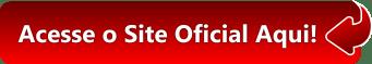Resultado de imagem para botão de ir para site oficial