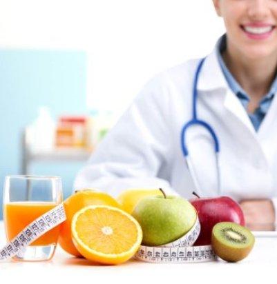 blogs de nutrição e saúde