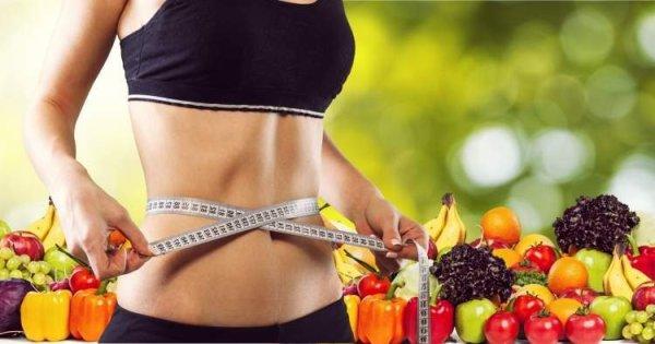 Dieta da fruta para emagrecer rápido