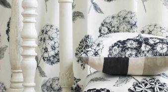 textile_collection_alessandria_4
