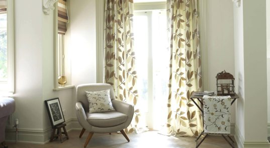 textile_collection_amour_2