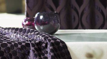 textile_collection_eclipse_2