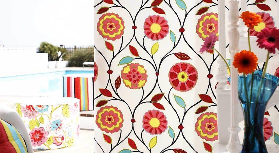 textile_collection_palmbeach_4