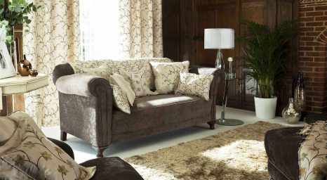textile_collection_peonygarden_1