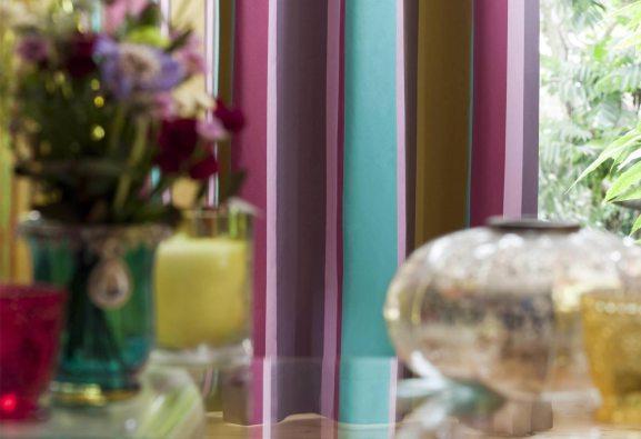 textile_collection_sophistication_5