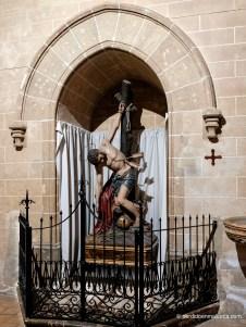 Iglesia_Alcudia_03