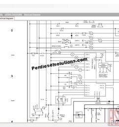 crown wiring diagram 2019 [ 2559 x 1520 Pixel ]