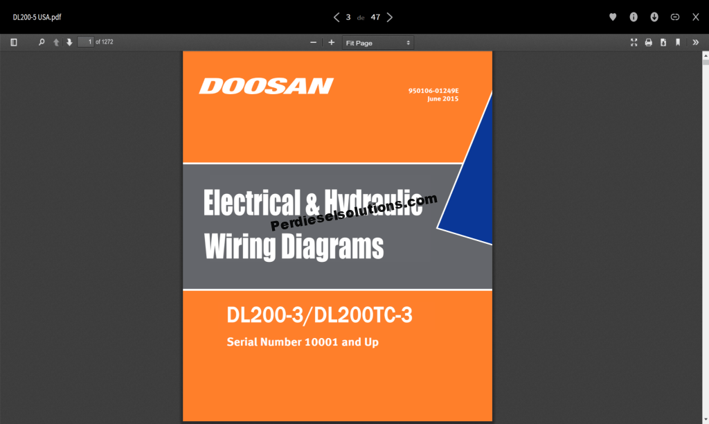 Hubbell Wiring Devices Pdf Free Download Wiring Diagrams Pictures