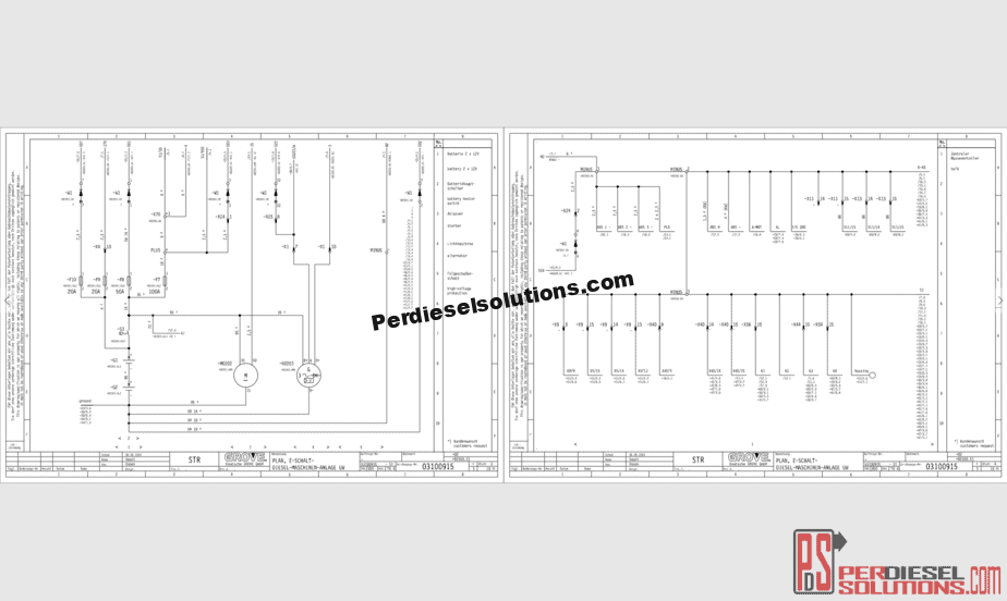 hight resolution of grove crane workshop manual complete pdf perdieselsolutions mix grove crane wiring diagram