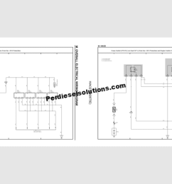 toyota gsic full 2018 worshop manual and wiring diagram [ 2559 x 1529 Pixel ]