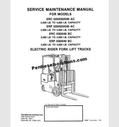 yale erp030 wiring diagram option wiring diagram wiring yale diagram fork lift gc050rdnuae083 [ 2559 x 1529 Pixel ]