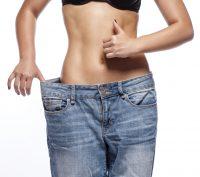 Perdre 10kg Rapidement