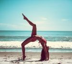 <thrive_headline click tho-post-577 tho-test-26>Maigrir avec le yoga</thrive_headline>