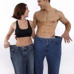 Comment perdre 10 kilos en 1 mois
