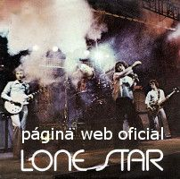 enlace a pagina lone star