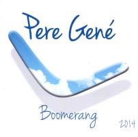 enlaces a venta de Boomerang