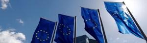Ley de Copyright europea