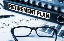 Can You Survive 30 Years Of Retirement?
