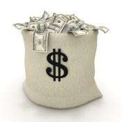 IMAGE_5_BAG OF MONEY