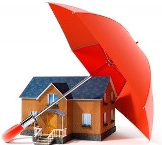 What is CMHC and How Much does it Cost