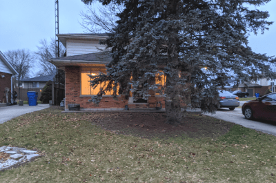 PE Real Estate Solutions_ 236 Michener Rd_Chatham Ontario_29