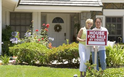 5 Keys to Determine How Fast Your House Will Sell