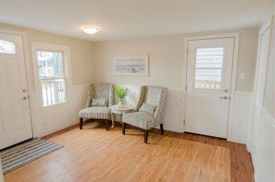 PE Real Estate Solutions_218 Barracuda St_ Windsor 3
