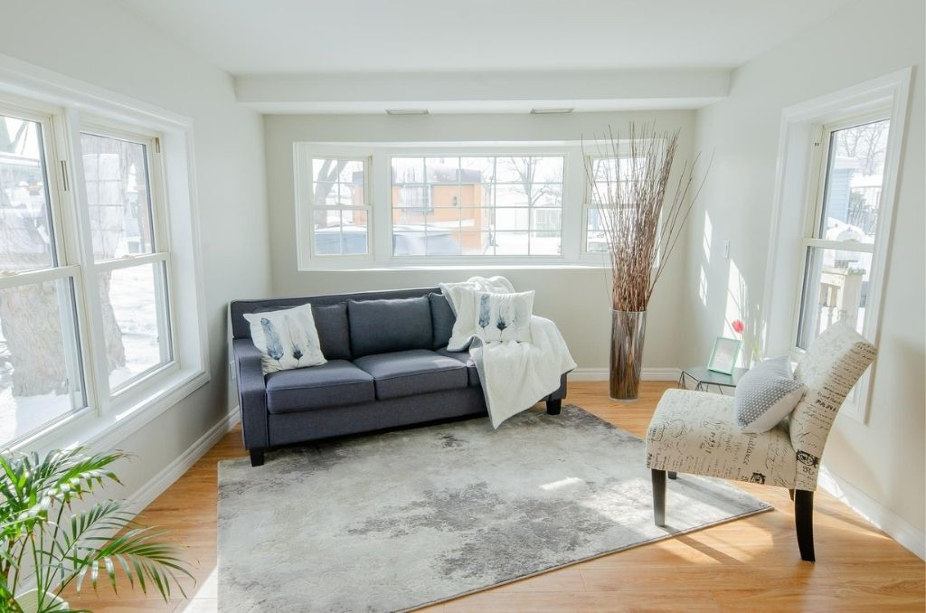 PE Real Estate Solutions_218 Barracuda St_ Windsor 4
