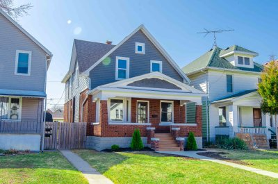 PE Real Estate Solutions_951 Moy Ave_ Windsor Ontario_1