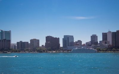 Why Should You Sell Your House in Windsor Ontario?