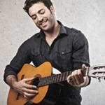 Уроки гитары 3