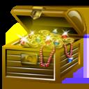 1491099316_treasure