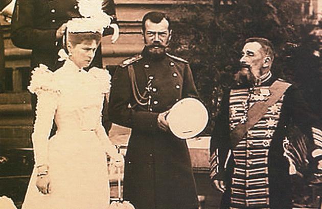 Image result for разруха в россии первая мировая война