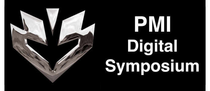 PMI Digital Symposium