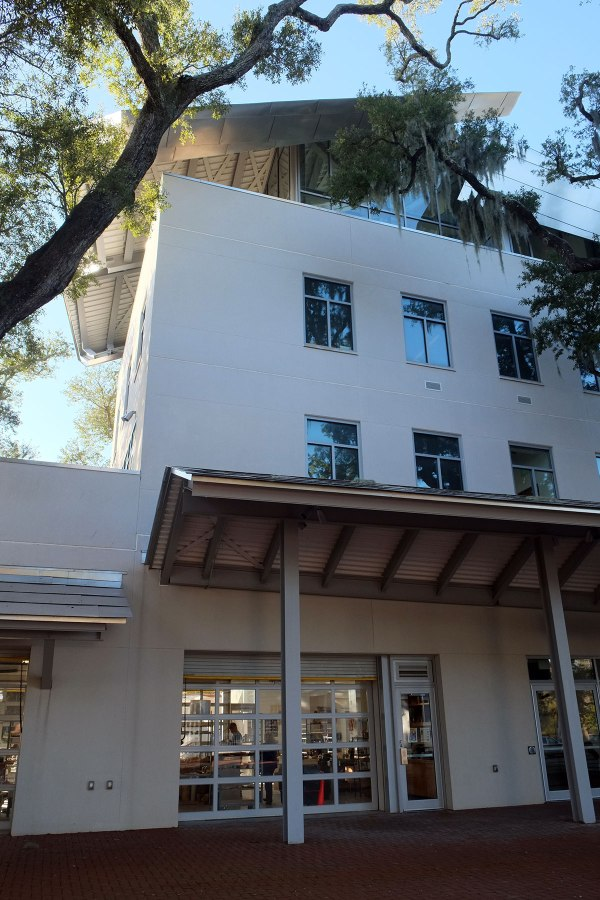 Ohr-O'Keefe Museum