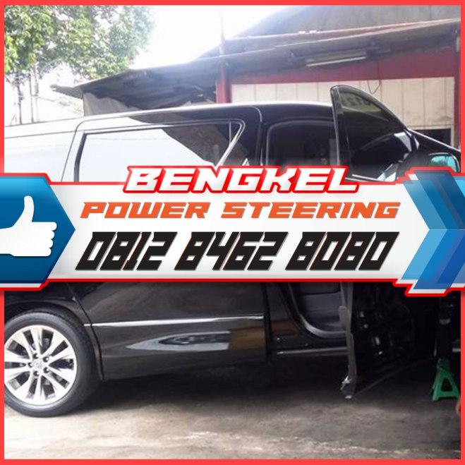 0812 8462 8080 Bengkel Power Steering (13)