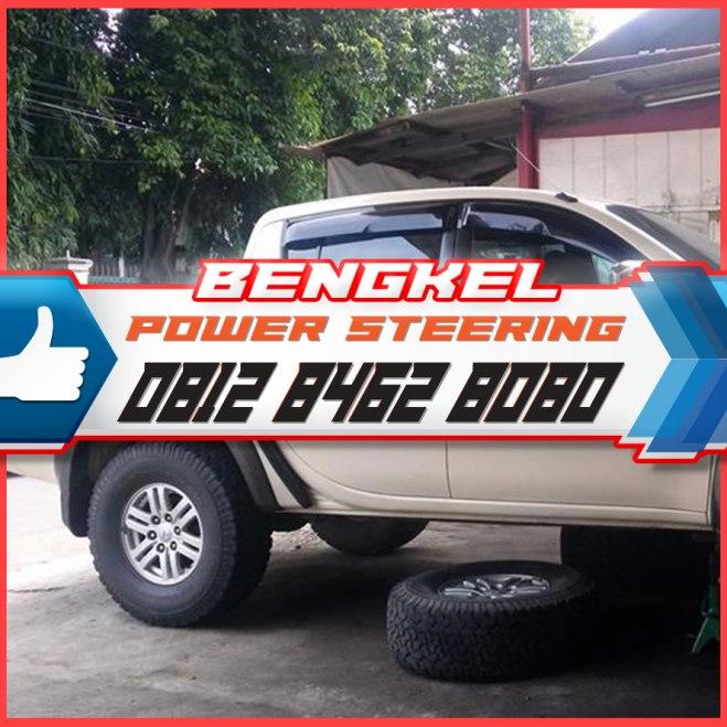 0812 8462 8080 Bengkel Power Steering (15)