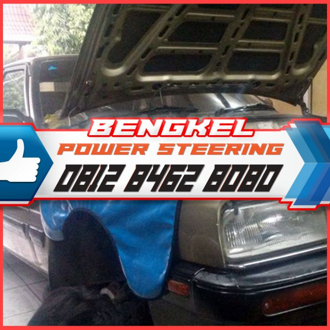 0812 8462 8080 Bengkel Power Steering (17)