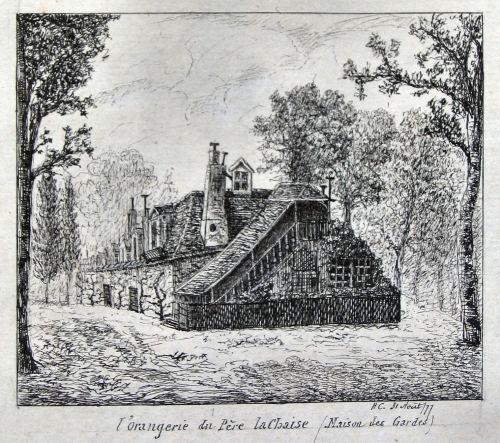 Henri_Chapelle_-_L'Orangerie_du_Père_Lachaise_1877